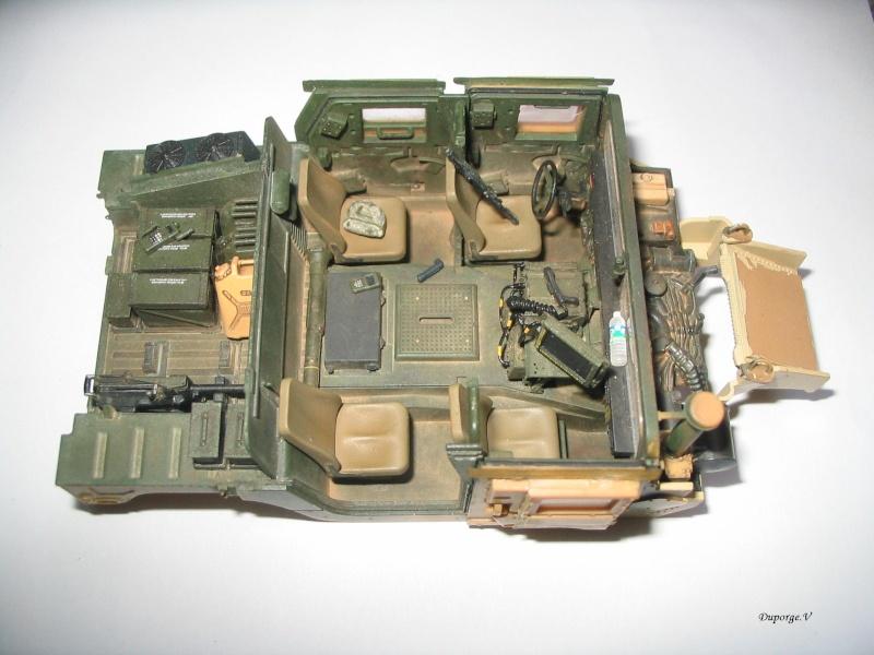 [blackhawk] M1114 heavy tactical véhicle Img_9117