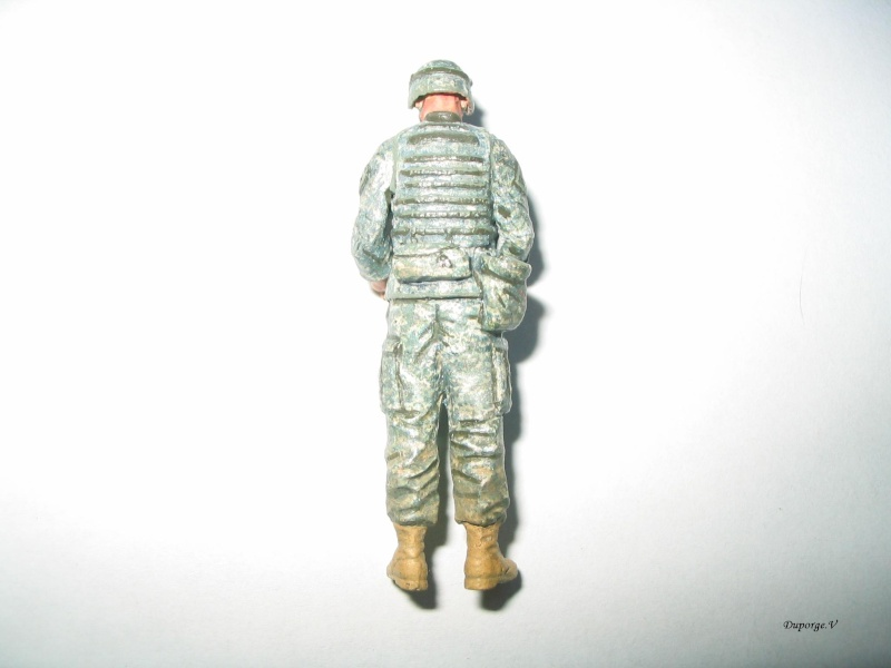 [blackhawk] M1114 heavy tactical véhicle Img_9122