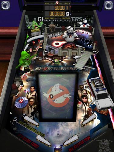 ghostbusters pinball : l'arnaque du siècle Ghostb10