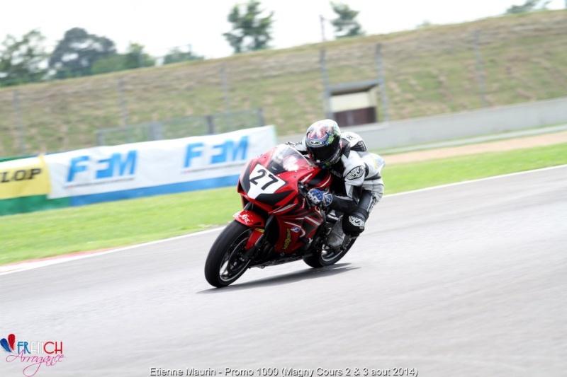 [Pit Laners en course] Renaud Albagnac (Promosport 1000) - Page 3 10593110