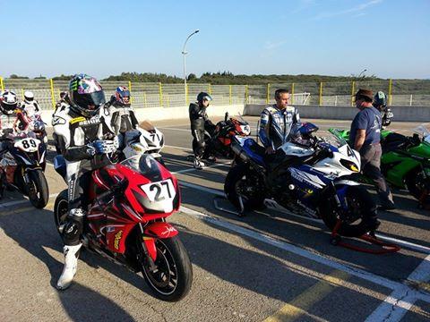 [Pit Laners en course] Renaud Albagnac (Promosport 1000) - Page 4 10600310