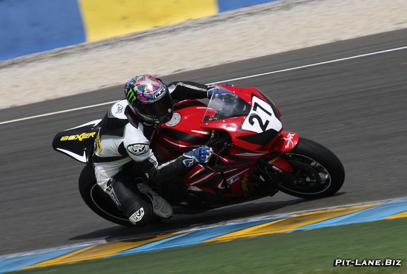 [Pit Laners en course] Renaud Albagnac (Promosport 1000) - Page 3 Img_9510