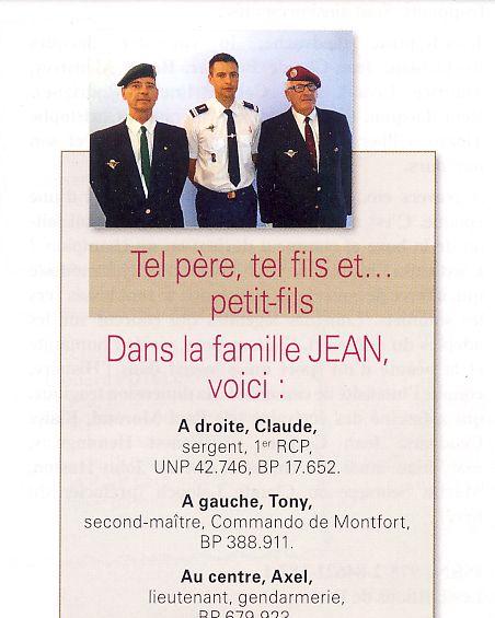 Tel père, tel fils et...petit fils: famille Jean Tel_py10