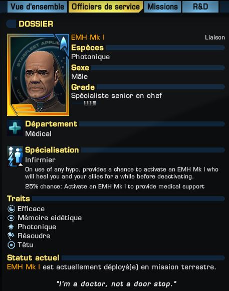 Comment obtenir un hmu personnel  Captur11