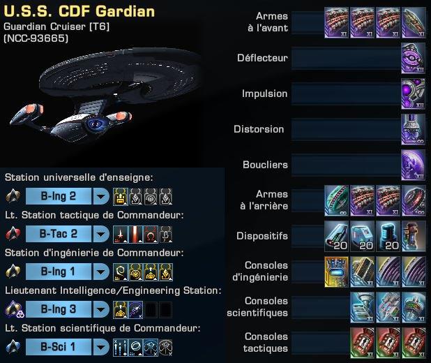 CDF Delta Gardian Img0431
