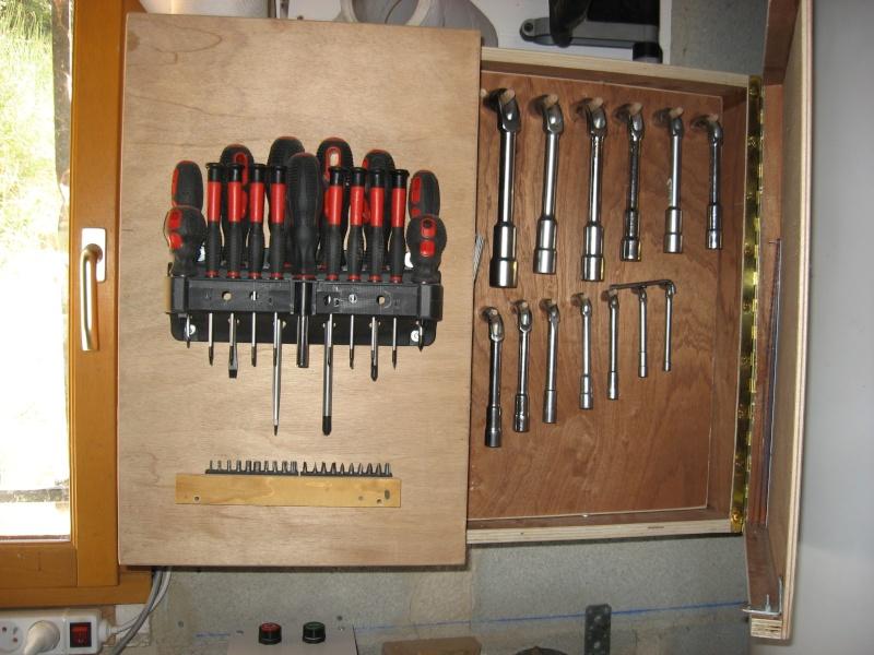 Agencement panneau à outils Img_2810