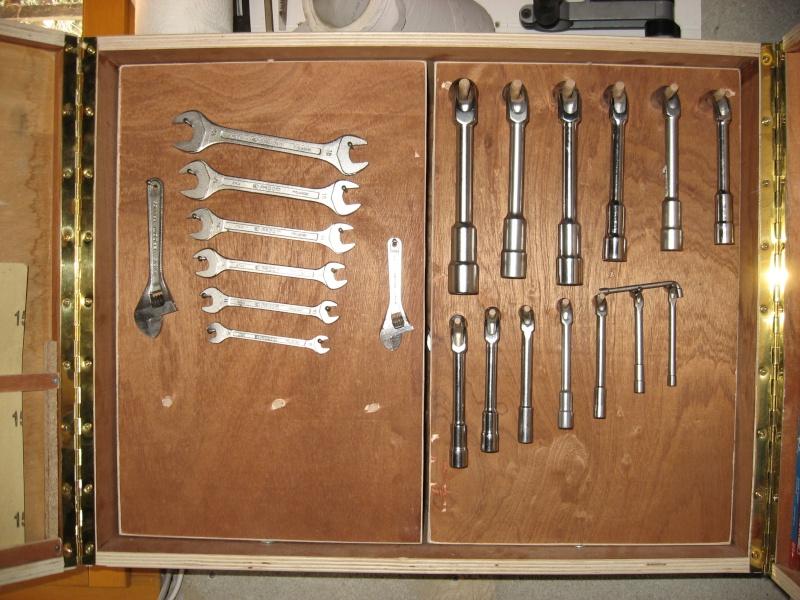 Agencement panneau à outils Img_2916