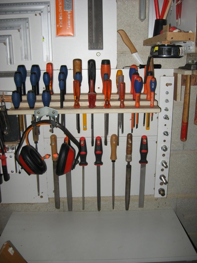 Agencement panneau à outils Img_3010