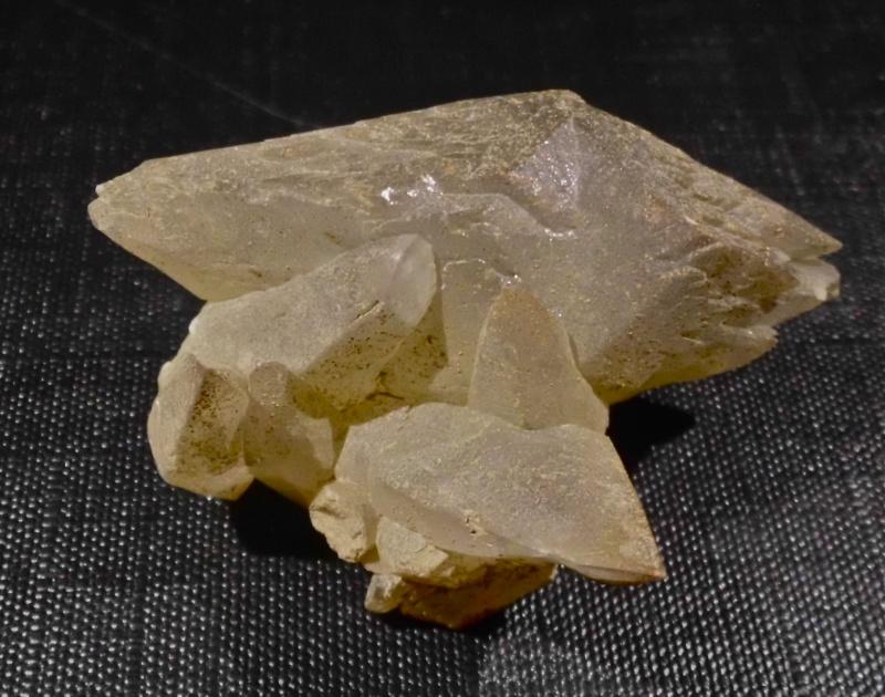 Calcites d'autres provenance en Belgique - Page 3 Dsci1522