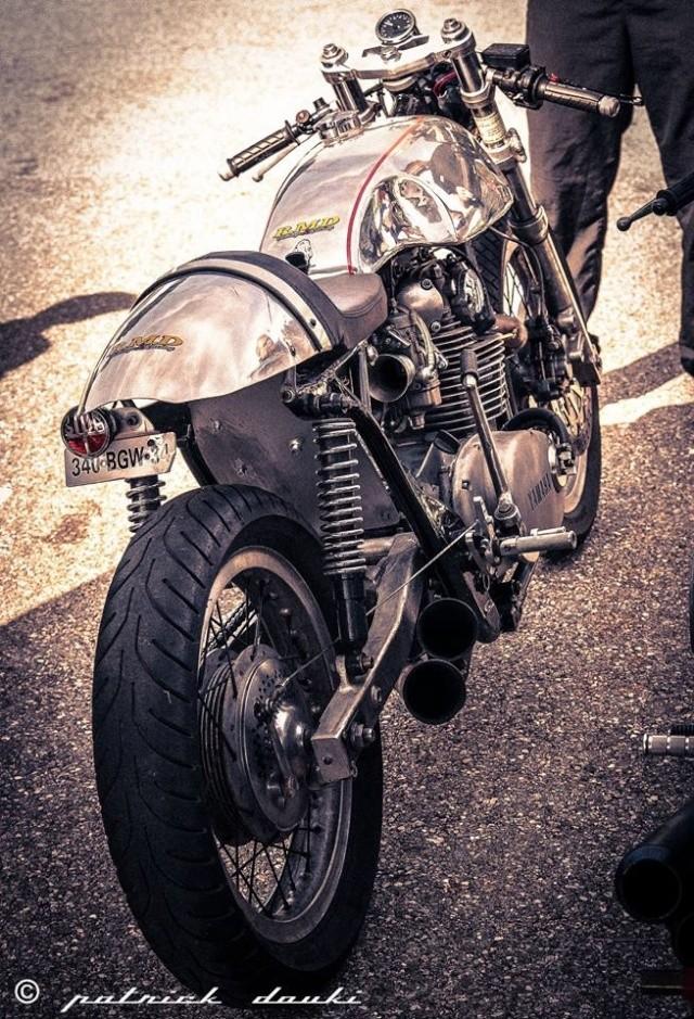 XS650 Du Oink Photo_25