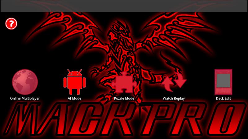 Mackpro - Portal Screen10