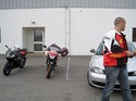 CR - {28-29/06/2014} Week-end Moto-Camping Jura 2014... Jura2012