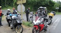 CR - {28-29/06/2014} Week-end Moto-Camping Jura 2014... Jura2019