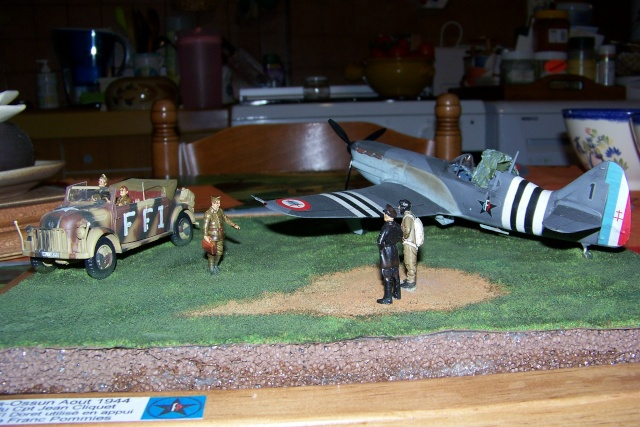 D 520  Tarbes-Ossun 1944 (fini) 100_8133