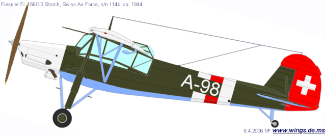 T28S fennec 121_310