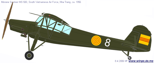 T28S fennec 17_210