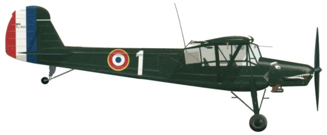 T28S fennec 21_610