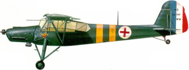 T28S fennec 21_710