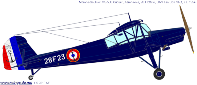 T28S fennec 21_810