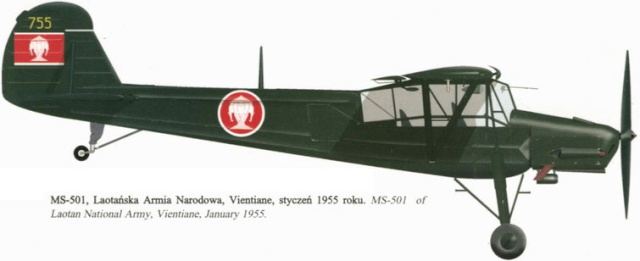 T28S fennec 258_110