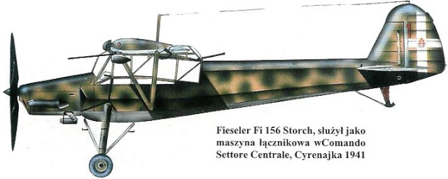 T28S fennec 32_310