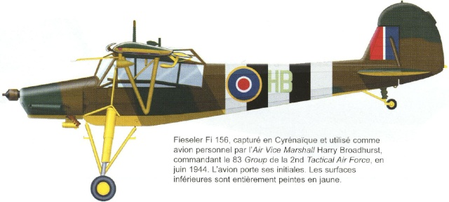 T28S fennec 9_310