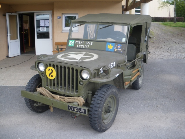 "Jeep 1/24 Italeri  ""Wendy"" my little witch Bourse11"
