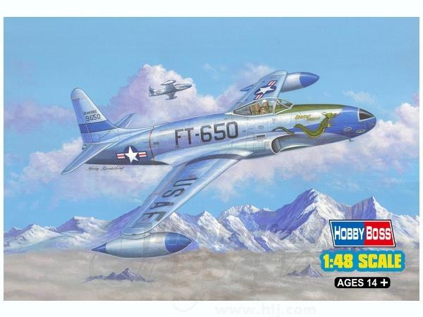 Nouveautés maquettes F80c10