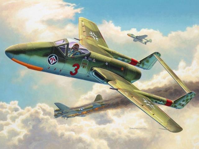 AXE mai 1946  Flizer10