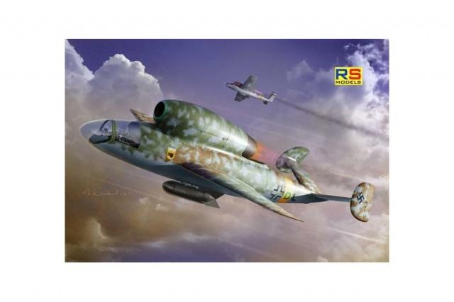 AXE mai 1946  Hensch10