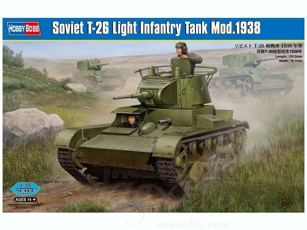 Nouveautés maquettes T2610