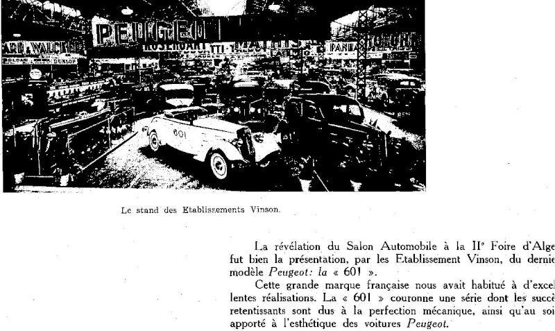 Saint FARGEAU 2014:   les 80 ans de la 601 les 12 et 13 juillet Export10