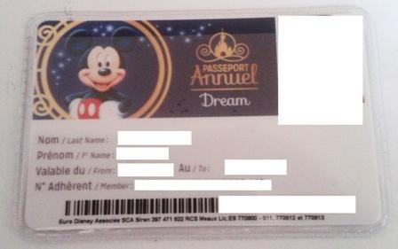 Augmentation de 10€ des passeports annuels + nouvel aspect - Page 3 Nouvea10