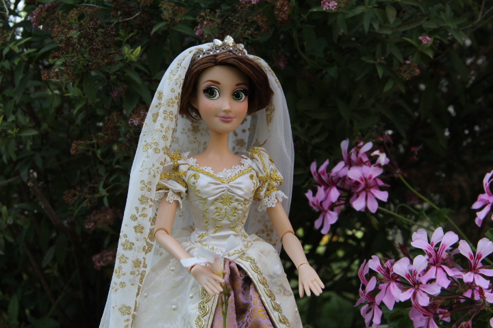 Les poupées mariées - Page 4 Img_1811