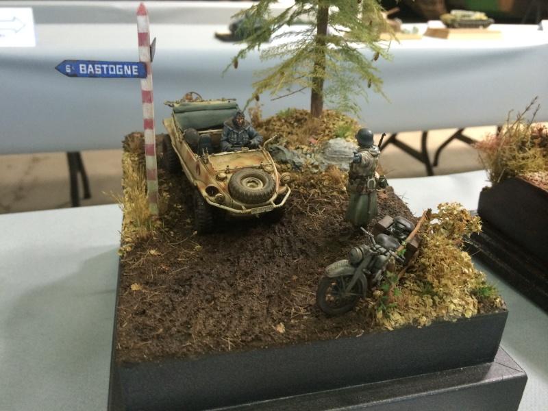 expo de Saumur Saumur12