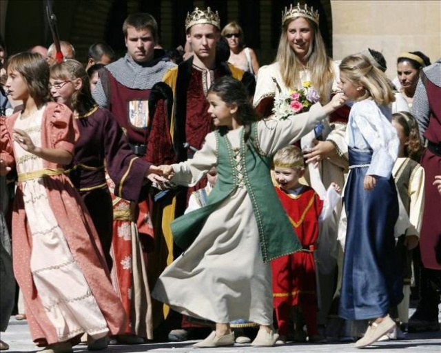 Espagne-Photos & cartes postales-us&coutumes - Page 2 2011_810