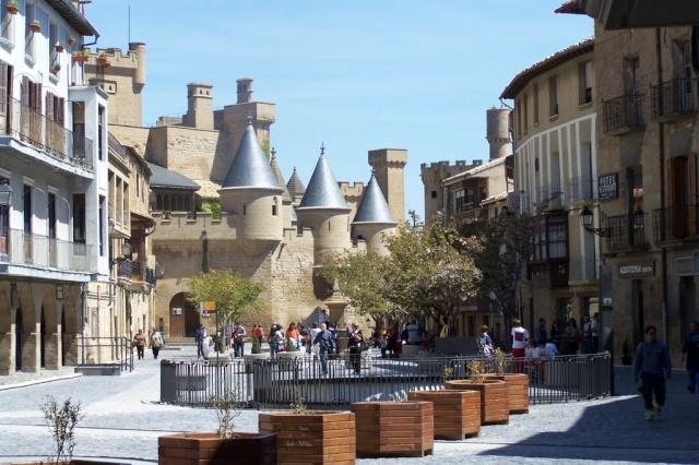 Espagne-Photos & cartes postales-us&coutumes - Page 2 42401610