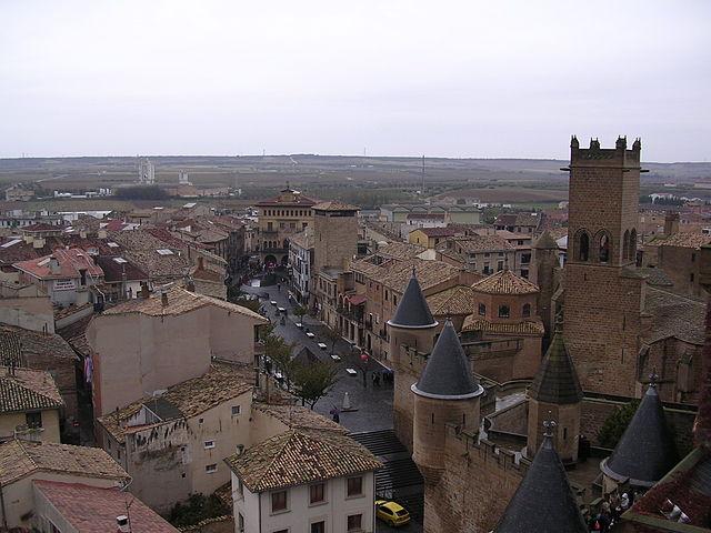 Espagne-Photos & cartes postales-us&coutumes - Page 2 640px-13