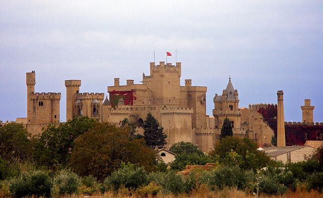 Espagne-Photos & cartes postales-us&coutumes - Page 2 640px-15