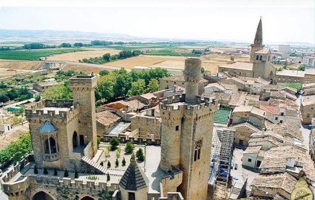 Espagne-Photos & cartes postales-us&coutumes - Page 2 Auc21110