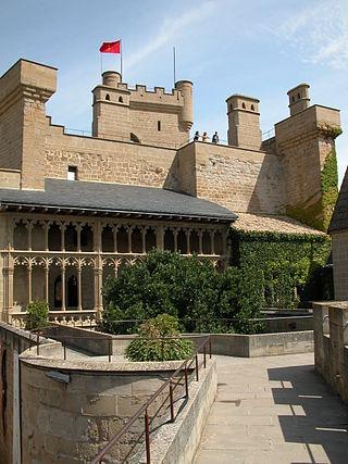 Espagne-Photos & cartes postales-us&coutumes - Page 2 Castil11