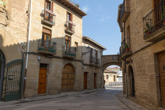 Espagne-Photos & cartes postales-us&coutumes - Page 2 I4d76110