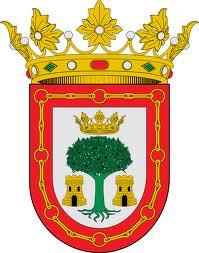 Espagne-Photos & cartes postales-us&coutumes - Page 2 Images12