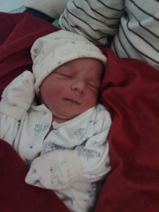 Naissance du petit ange, dans ma famille Img-2010
