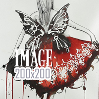 Kae Matsui Fiche210