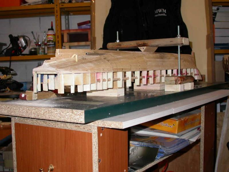 Nave Traghetto FFSS Gennargentu - Pagina 2 Dscn3122