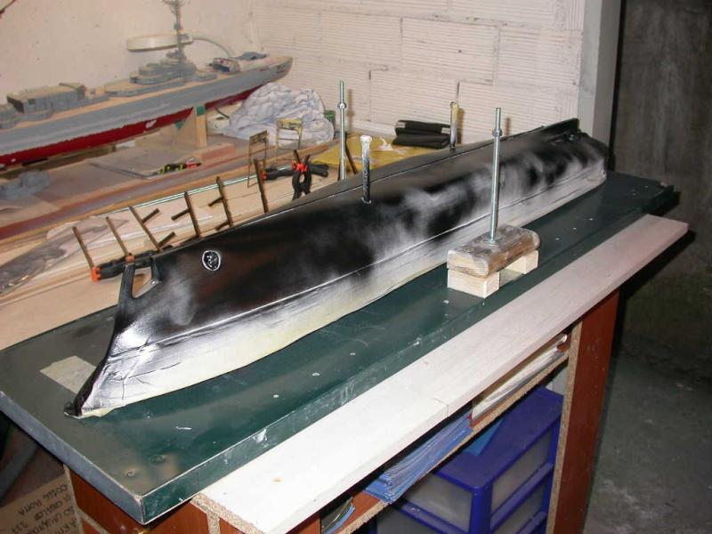 Nave Traghetto FFSS Gennargentu - Pagina 2 Dscn3128