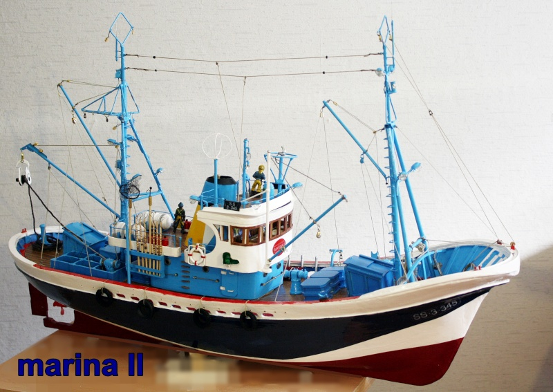 Thunfischtrawler marina II - Seite 10 00212