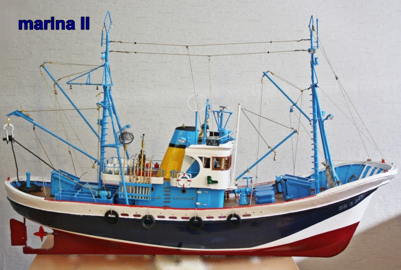 Thunfischtrawler marina II - Seite 10 00311
