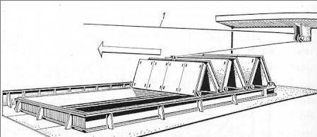 """Vom Kartonmodell 1:250 zum RC schwimmfähigen Modell 1:100 """"SANTA INES"""" - Seite 15 Ladelu10"""